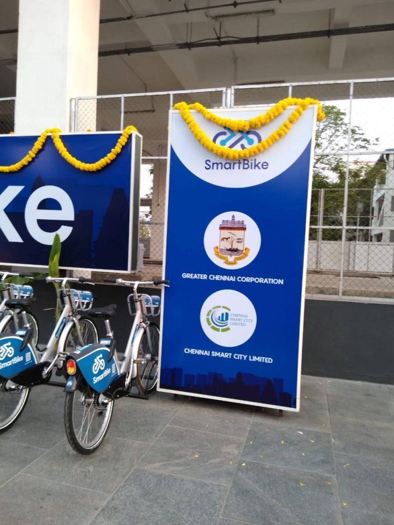d573c45a-ec89-44d7-ab3e-86556ad5421f-768x1024 Cycle Share in Chennai