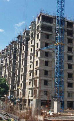 golden-square-golden-square-construction-status-sept-16-5951162-256x420 New Apartments Flats in Velachery for Sale