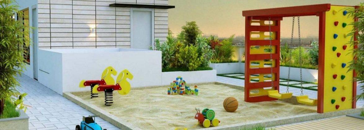pine-ridge-children-s-play-area-3928855-1174x420 New Apartments Flats in Velachery for Sale
