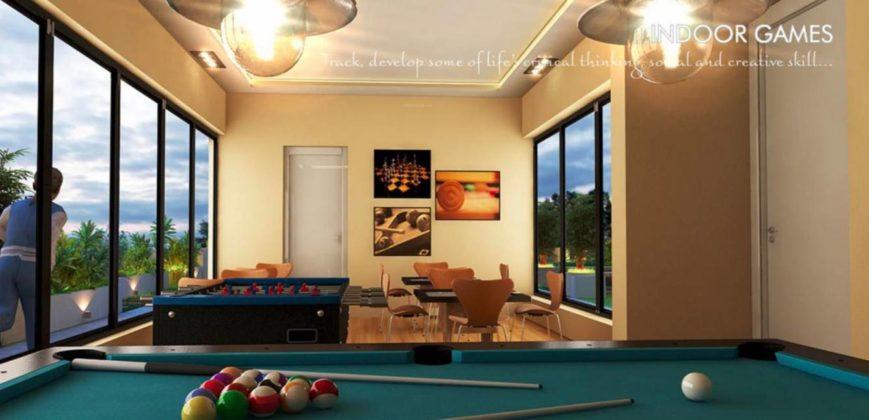 pine-ridge-indoor-games-3928851-869x420 New Apartments Flats in Velachery for Sale