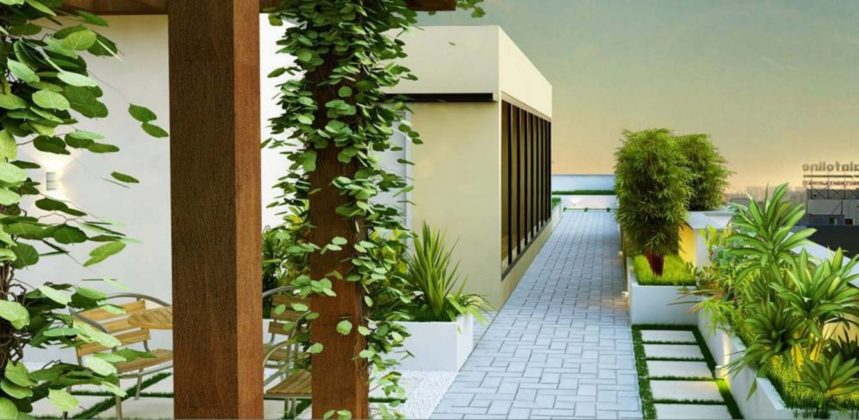 pine-ridge-others-3928852-859x420 New Apartments Flats in Velachery for Sale