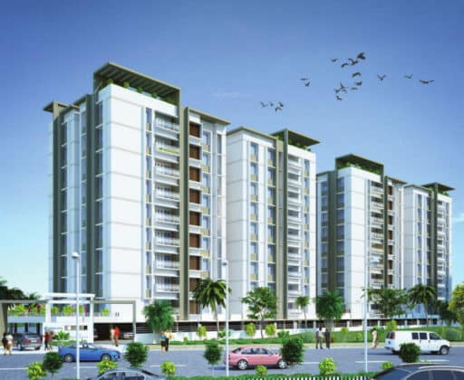 vivendi-ventures-masken-heights-elevation-507069-512x420 New Apartments Flats in Velachery for Sale