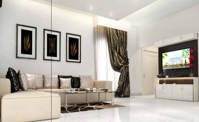 vivendi-ventures-masken-heights-main-other-507077-685x420 New Apartments Flats in Velachery for Sale