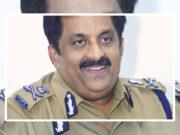 S George IPS