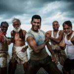 Irumbu-Thirai-Movie-Stills-61-150x150 Irumbu Thirai