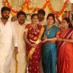Mannar-Vagaiyara-Movie-HQ-Stills-10-150x150 Mannar Vagaiyara