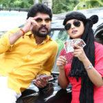 Mannar-Vagaiyara-Movie-HQ-Stills-2-150x150 Mannar Vagaiyara
