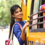 Mannar-Vagaiyara-Movie-HQ-Stills-5-150x150 Mannar Vagaiyara