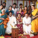Mannar-Vagaiyara-Movie-HQ-Stills-8-150x150 Mannar Vagaiyara