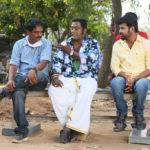 Mannar-Vagaiyara-Movie-HQ-Stills-9-150x150 Mannar Vagaiyara