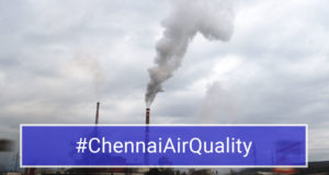chennai-air-quality-300x160 Homepage - Infinite Scroll