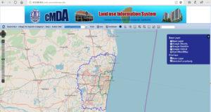 CMDA-300x160 Homepage - Infinite Scroll