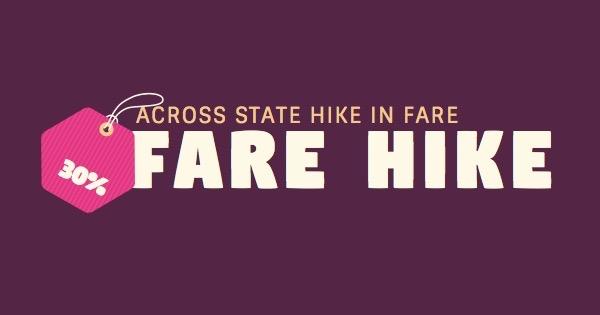 fare Homepage - Loop
