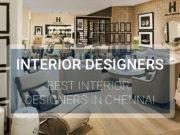 interior-designers-180x135 Homepage - Loop