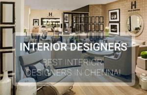 interior-designers-300x194 Homepage - Infinite Scroll