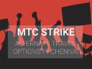 mtc-strike-180x135 Homepage - Loop