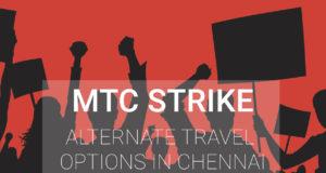 mtc-strike-300x160 Homepage - Infinite Scroll