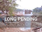 pending-chennai-180x135 Homepage - Loop