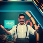 Bigg-Boss-Tamil-2-Stills-1-150x150 Bigg Boss 2 Launch