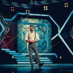 Bigg-Boss-Tamil-2-Stills-3-150x150 Bigg Boss 2 Launch