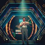 Bigg-Boss-Tamil-2-Stills-5-150x150 Bigg Boss 2 Launch