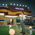 Bigg-Boss-Tamil-2-Stills-6-150x150 Bigg Boss 2 Launch