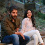 Dhruva-Natchathiram-Movie-Stills-22-150x150 Dhruva Natchathiram