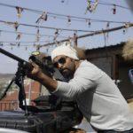 Dhruva-Natchathiram-Movie-Stills-31-150x150 Dhruva Natchathiram