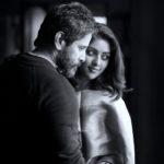 Dhruva-Natchathiram-Movie-Stills-4-150x150 Dhruva Natchathiram
