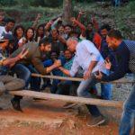 Dhruva-Natchathiram-Movie-Stills-5-150x150 Dhruva Natchathiram