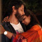 Dhruva-Natchathiram-Movie-Stills-71-150x150 Dhruva Natchathiram