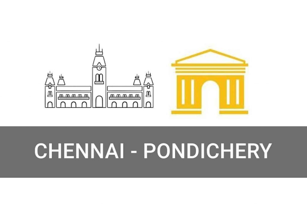 chennai-pondi-1024x685 Koyembedu Bus Timings to Pondicherry
