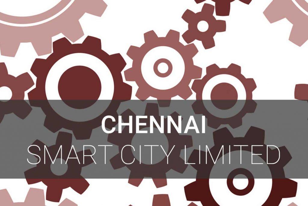 cscl-banner-1024x685 Is Chennai Smart City a Success or Failure?