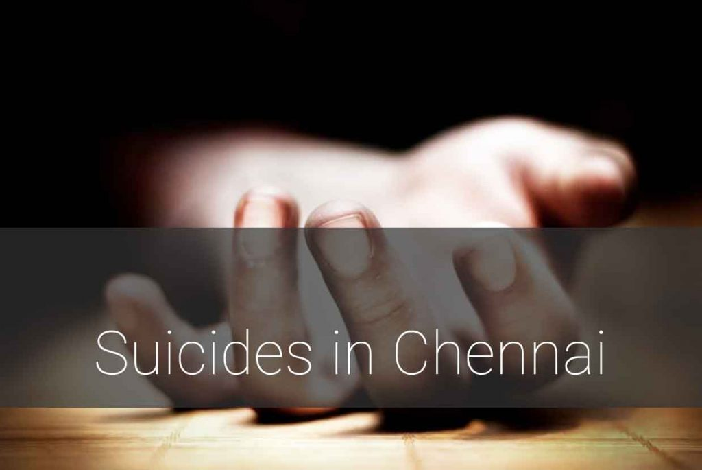 sucides-chennai-1024x685 Suicide Support & Helpline in Chennai