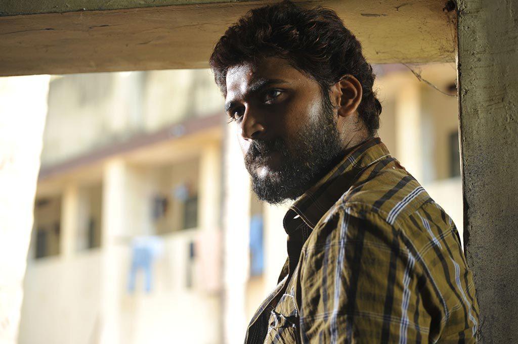 Chithiram-Pesuthadi-2-Movie-Stills-1-1024x681 Chithiram Pesuthadi 2