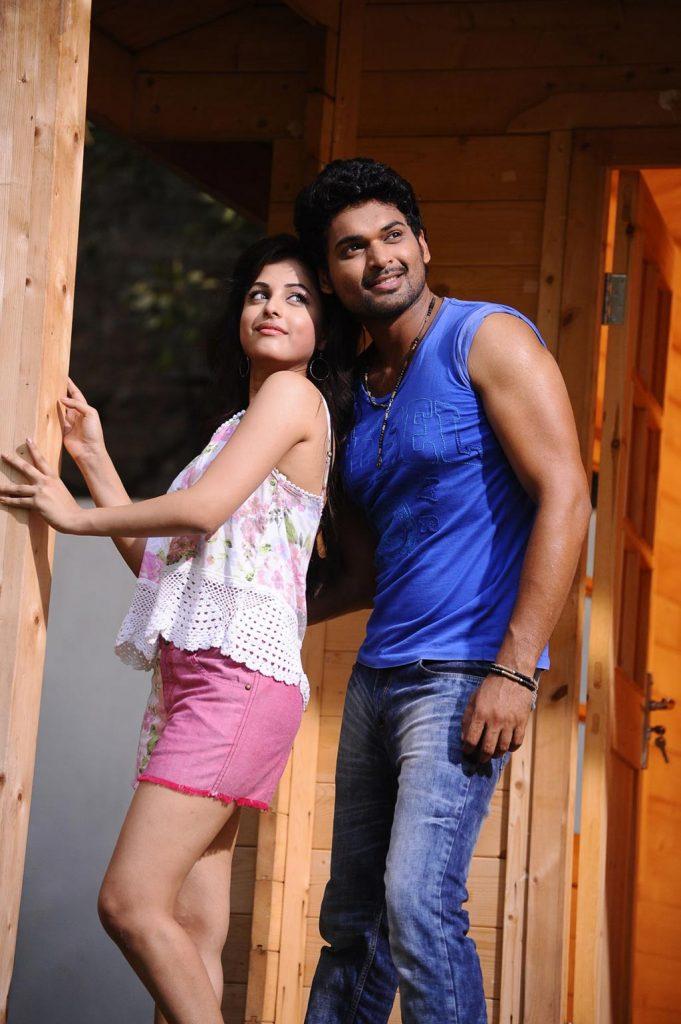 Chithiram-Pesuthadi-2-Movie-Stills-10-681x1024 Chithiram Pesuthadi 2