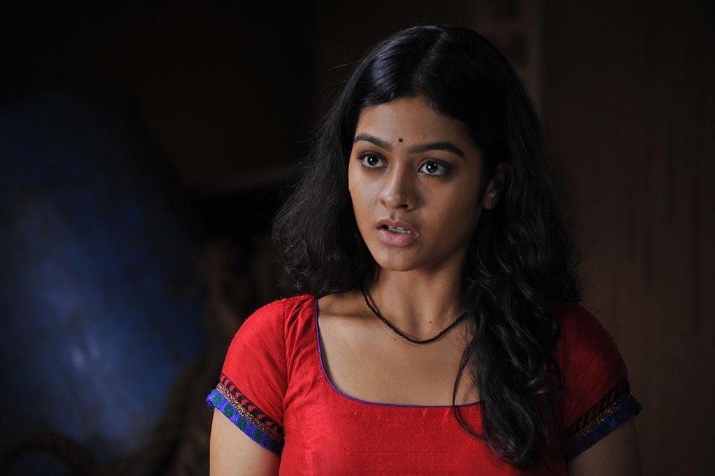 Chithiram-Pesuthadi-2-Movie-Stills-11-1024x681 Chithiram Pesuthadi 2