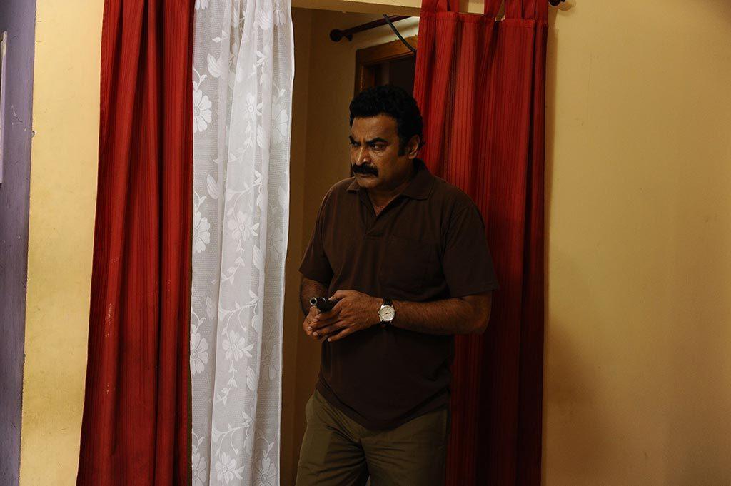 Chithiram-Pesuthadi-2-Movie-Stills-12-1024x681 Chithiram Pesuthadi 2