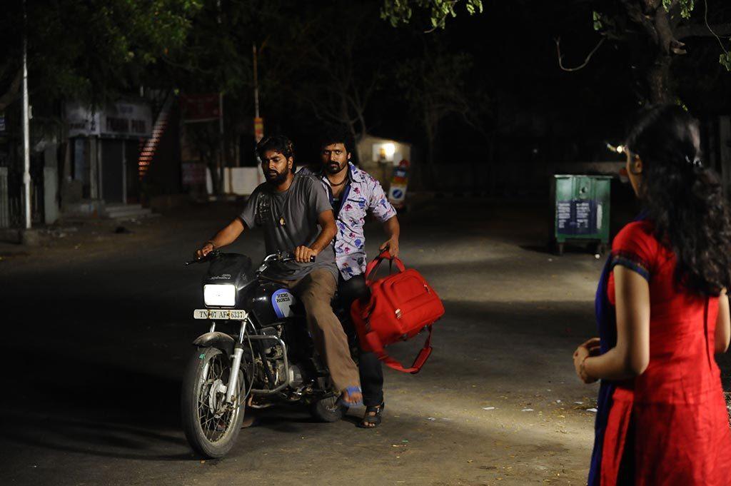 Chithiram-Pesuthadi-2-Movie-Stills-13-1024x681 Chithiram Pesuthadi 2