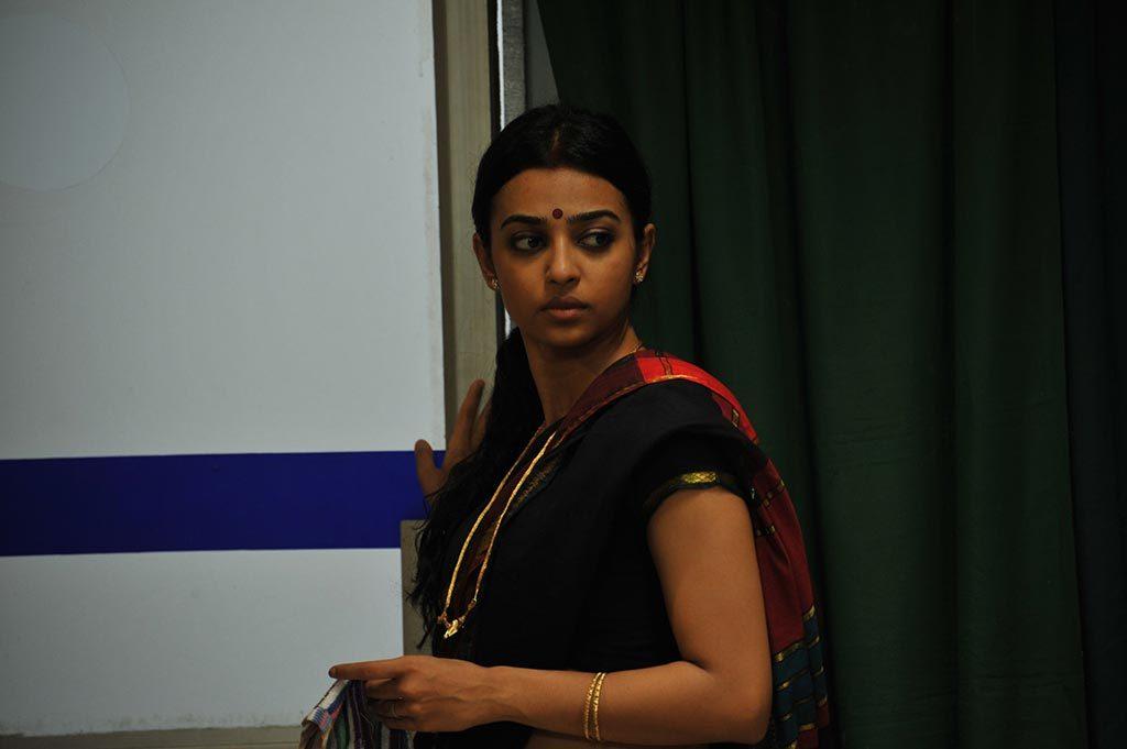 Chithiram-Pesuthadi-2-Movie-Stills-15-1024x681 Chithiram Pesuthadi 2
