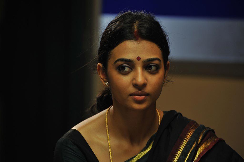 Chithiram-Pesuthadi-2-Movie-Stills-16-1024x681 Chithiram Pesuthadi 2