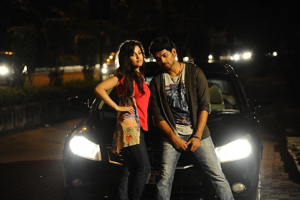 Chithiram-Pesuthadi-2-Movie-Stills-17-1024x681 Chithiram Pesuthadi 2