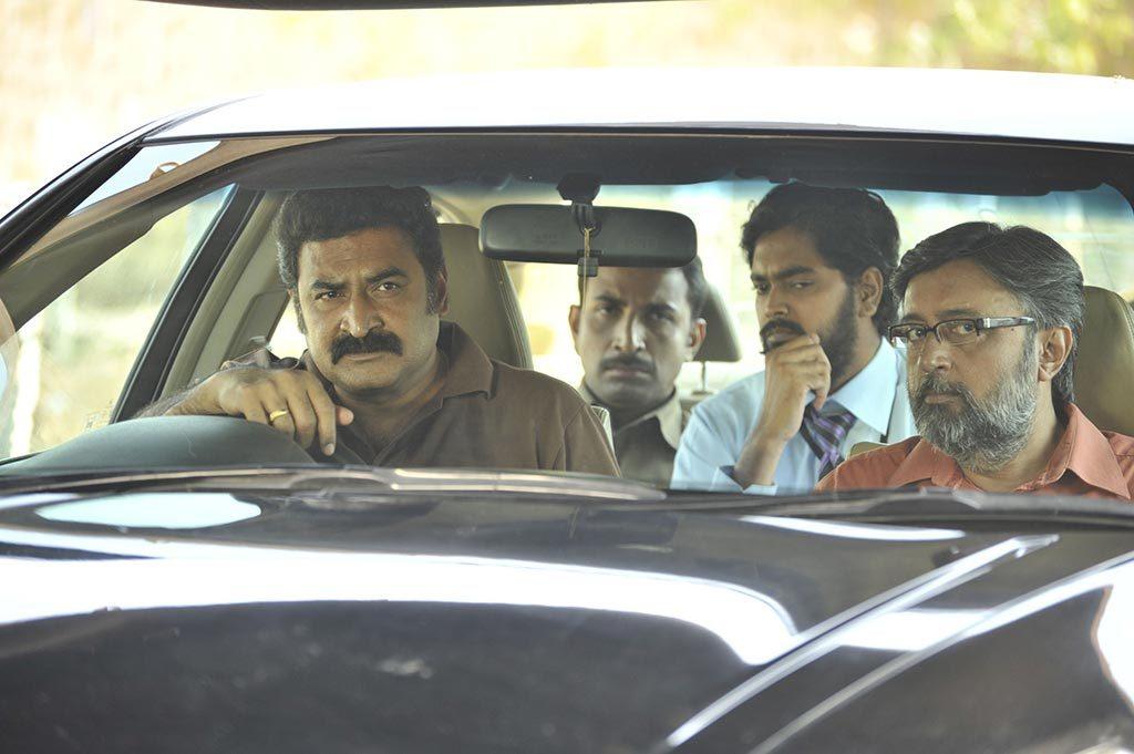 Chithiram-Pesuthadi-2-Movie-Stills-19-1024x681 Chithiram Pesuthadi 2