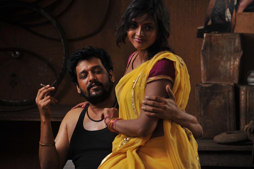 Chithiram-Pesuthadi-2-Movie-Stills-2-1024x681 Chithiram Pesuthadi 2