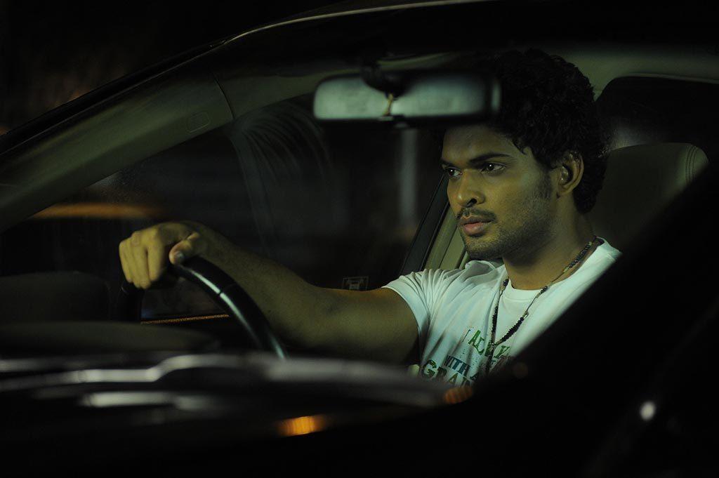 Chithiram-Pesuthadi-2-Movie-Stills-20-1024x681 Chithiram Pesuthadi 2