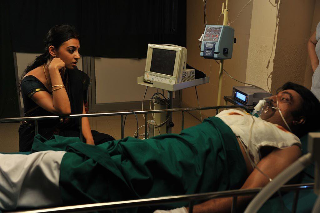 Chithiram-Pesuthadi-2-Movie-Stills-21-1024x681 Chithiram Pesuthadi 2