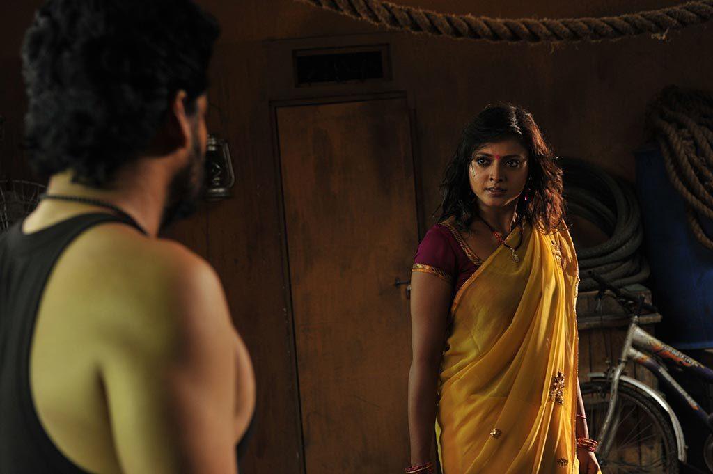 Chithiram-Pesuthadi-2-Movie-Stills-22-1024x681 Chithiram Pesuthadi 2
