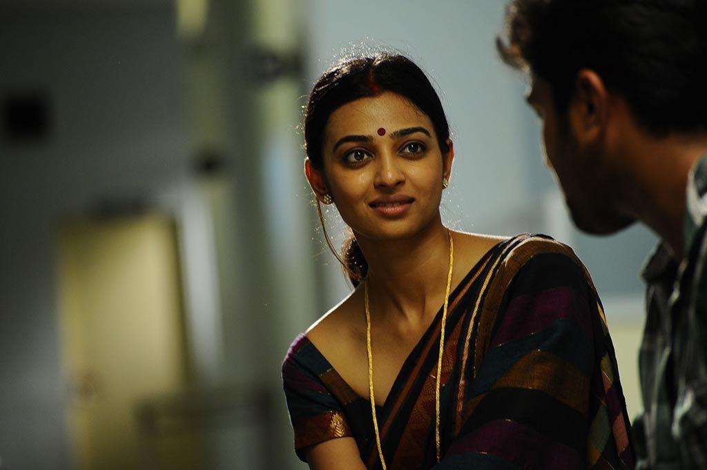 Chithiram-Pesuthadi-2-Movie-Stills-23-1024x681 Chithiram Pesuthadi 2