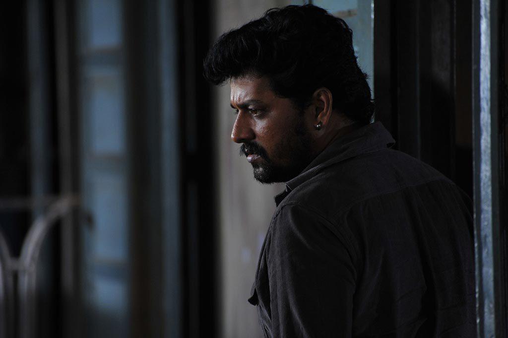 Chithiram-Pesuthadi-2-Movie-Stills-25-1024x681 Chithiram Pesuthadi 2