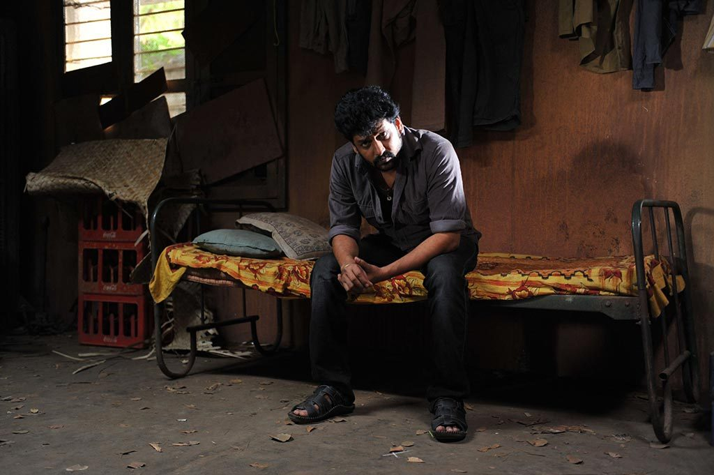 Chithiram-Pesuthadi-2-Movie-Stills-26-1024x681 Chithiram Pesuthadi 2